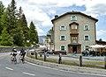 Arnoga ^ Schwalbe-Tour-Transalp - panoramio.jpg