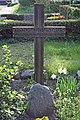 Arnold Gustavs-Grave.jpg