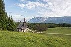Arnoldstein Radendorf Wallfahrtskirche Maria Siebenbrünn 23052016 2045.jpg