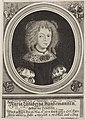 Arolsen Klebeband 03 289 1 - Maria Elisabetha Hanßemann, geb. Lentz.jpg