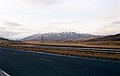 Around Scotland - panoramio.jpg