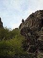Arpa canyon Emma YSU (5).jpg