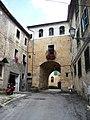 Arpino nel Lazio.jpg