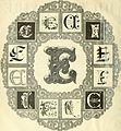 Arquivos (1876) (14780329532).jpg