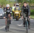 Arras - Paris-Arras Tour, étape 1, 23 mai 2014, arrivée (A089).JPG