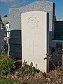 Arras Communal Cemetery -23.jpg