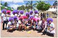 Arrastão da Cidadania - Carnaval 2013 (8510485828).jpg