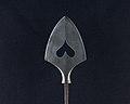 Arrowhead (Yanonē) MET LC-32 75 472-001.jpg