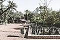 Arsat Moulay Abdeslam cyber park.jpg