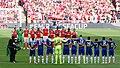 Arsenal 2 Chelsea 1 (34876312101).jpg