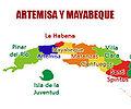 Artemisa-Mayabeque.jpg
