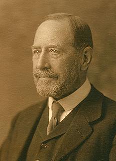 Arthur Boyer Canadian politician