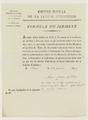 Arthur Clarke de Feltre - Dossier Légion d'honneur - 5.png