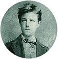 Arthur Rimbaud.jpg