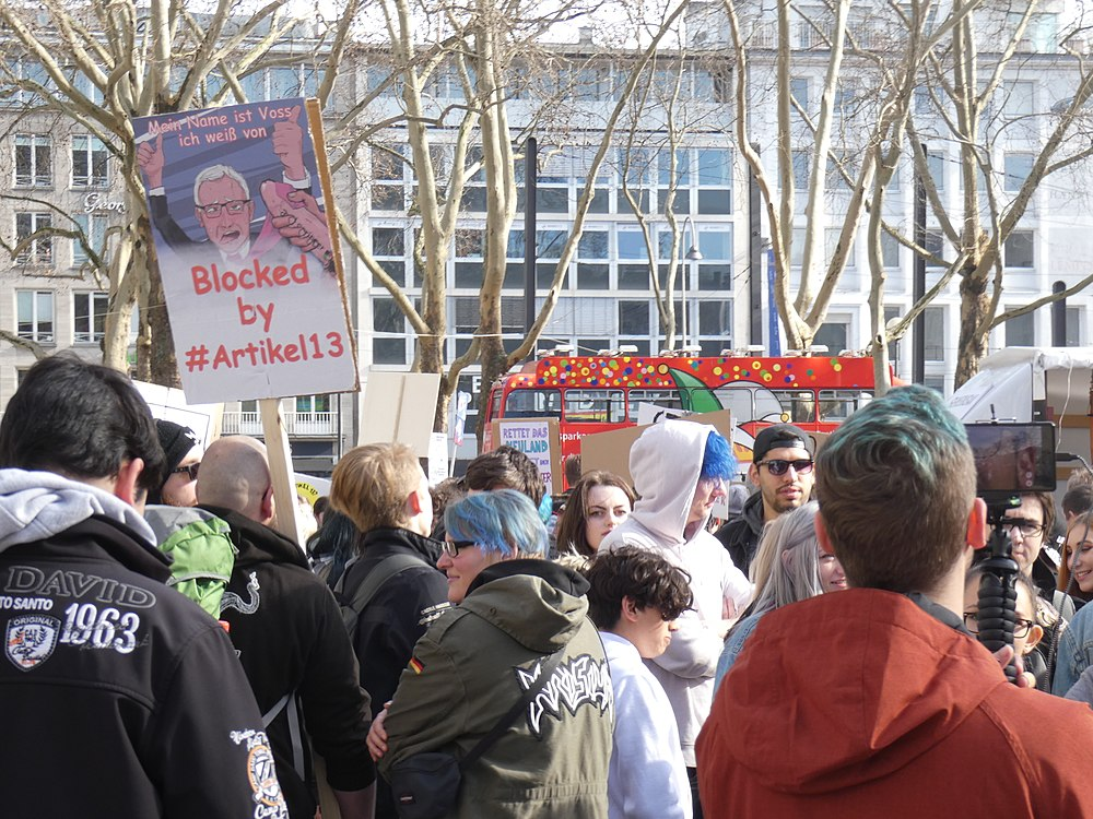 Artikel 13 Demonstration Köln 2019-02-23 042.jpg