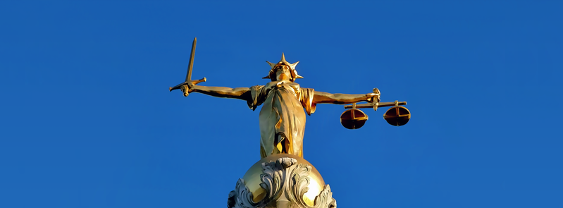 File:Artists-impressions-of-Lady-Justice, (statue on the Old Bailey, London).png