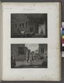Arts et métiers. 1. Le teinturier; 2. Le cordier (NYPL b14212718-1268833).tiff