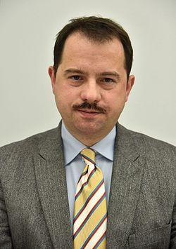 Artur Zawisza Sejm 2016.JPG