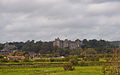 Arundel Castle, West Sussex, England, 23 Sept. 2011 - Flickr - PhillipC.jpg