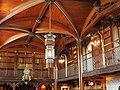 Arundel Castle Library (28411394457).jpg