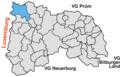 Arzfeld-luetzkampen.png