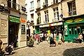 As du falafel Paris Marais Rue des rosiers.jpg