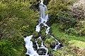 Asahi Falls2.jpg