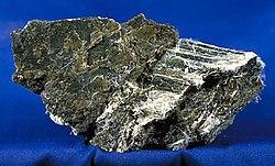 Asbestos2USGOV.jpg