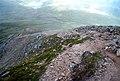 Ascending Errigal - geograph.org.uk - 1459240.jpg