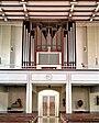 Aschaffenburg, St. Michael, Orgel (1).jpg