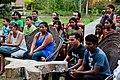 Ashaninka people - Ministério da Cultura - Acre, AC (81).jpg