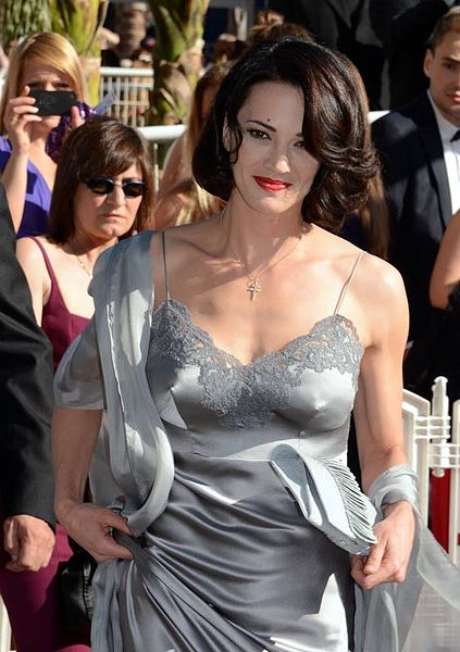 Image Result For Asia Argento