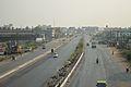 Asian Highway 45 - Salap - Howrah 2014-04-14 0581.JPG