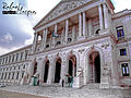Assembleia da República - Lisboa (5437067252).jpg