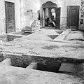 Assendelftkapel, opgraving - 's-Gravenhage - 20085068 - RCE.jpg