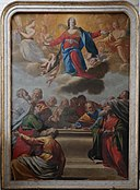 Assomption De Marie 08694 st-Remy Troyes.jpg