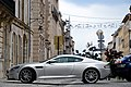 Aston Martin DBS - Flickr - Alexandre Prévot (1).jpg