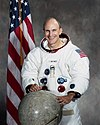 Astronaut Thomas K. (Ken) Mattingly.jpg
