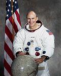 Astronaut Thomas K. (Ken) Mattingly.jpg