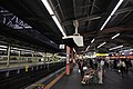 At Osaka station (3956630479).jpg