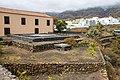 At Tenerife 2020 429.jpg