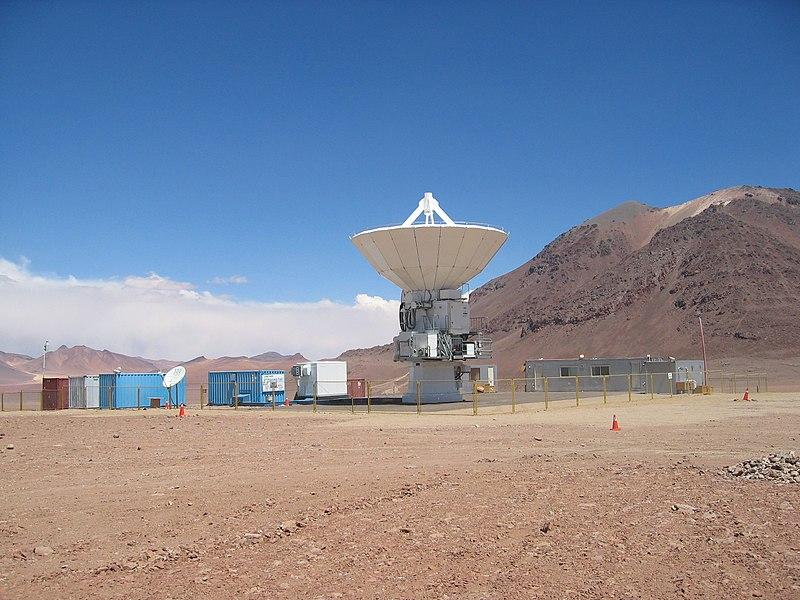 File:Atacama Submillimeter Telescope Experiment 01.jpg