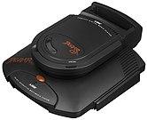 Atari-Jaguar-CD-Bare-HL.jpg