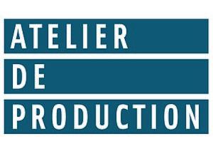 Atelier de Production Logo.jpg