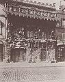 Atget, Eugène - Läden und Auslagen, das Kabarett »L'Enfer« (Zeno Fotografie).jpg