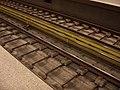 Athen-Metro-Track.JPG