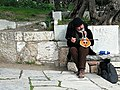 Athenian musician.jpg