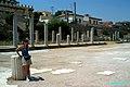 Athens - 2003-July - IMG 2656.JPG