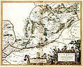 Atlas Van der Hagen-KW1049B11 041-LIDALIA vel LIDISDALIA REGIO LIDISDAIL.jpeg
