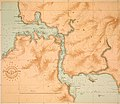 Atlas of the Philippine Islands (1900) (14792206793).jpg